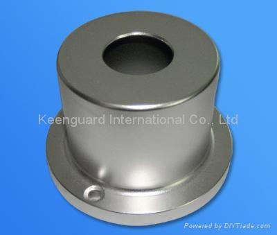 磁性取钉器 KN D08 1