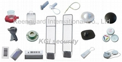 KEENGUARD INTERNATIONAL CO., LTD