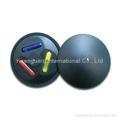 射频防盗墨水标签 IT06