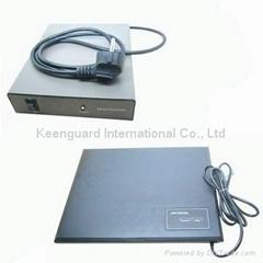 软标签解码板 KN DV01