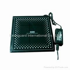 聲磁解碼板 KN DV02