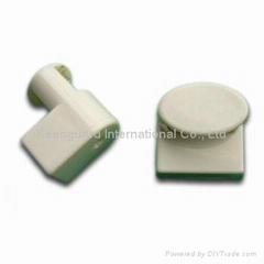 光學產品防盜標籤 KN OT03