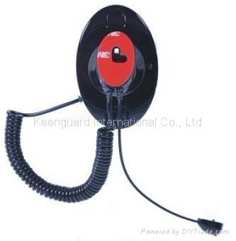 手机防盗报警器 KN AH06 2