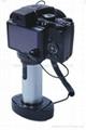 相机报警展示器 KN AH07