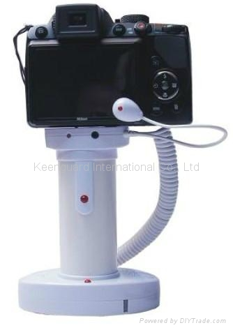 Security Camera Bracket KN AH08