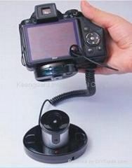 数码相机防盗展示支架 KN AH09