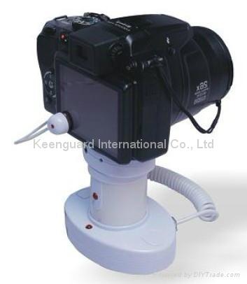 相机报警架 KN AH10 1