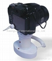Camera Alarm Holder KN AH10