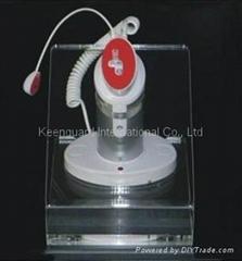 平板电脑防盗充电架 KN AH11