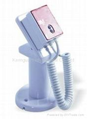手机安全展示装置 KN MH07