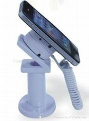 展示手机防盗支架 KN MH09
