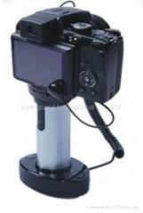 Camera Display Holders