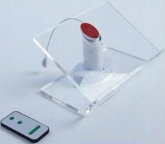 Tablet/ Laptop Alarm Holders