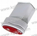 Security Recoiler with Magnetic Sensor KN PMH04