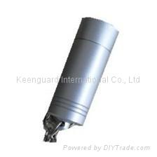挂鉤鎖磁性解鎖鑰匙 KN LK01