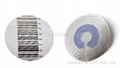 Security RF Soft Label KN L06