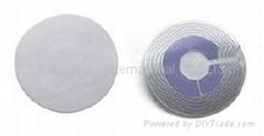 Burglarproof RFID Soft L
