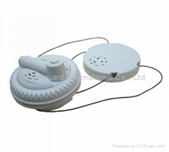Alarm Functional Tag KN FT01