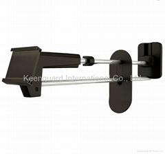 展品推進器防盜挂鉤 KN DH07