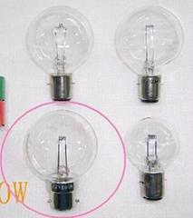 向陽12V100W應力儀投影儀燈泡