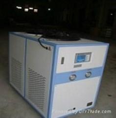 大米色選機控溫機