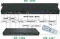 網絡廣播中央處理器 5