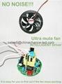 OSRAM LED PAR30 E27 High Power Led Track Spot Light 35W 40W 45W  3