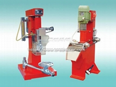 XFD series laboratory flotation machine