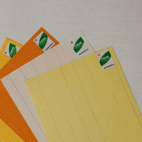 Automotive filter paper  2