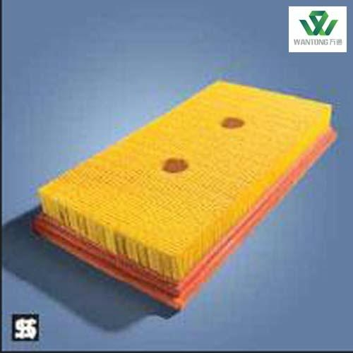 filter paper  2