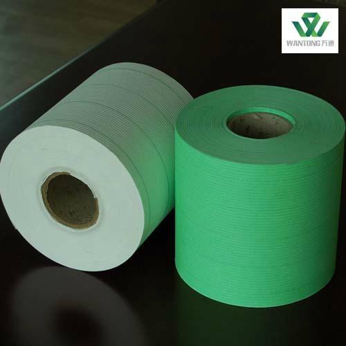 filter paper  3