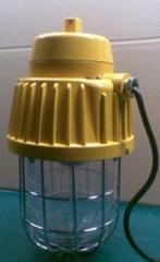 矿用隔爆型照明灯