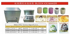 taiwanese shaved ice maker/fluff ice maker/Kakigori ice maker/flushy ice maker