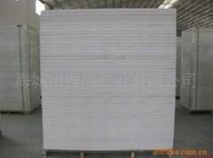 厂价批发供应门芯板专用氧化镁(图)