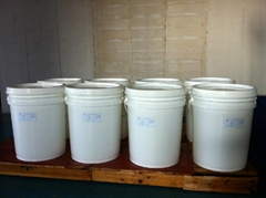 AB組份鉑金硫化劑