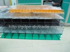 PC陽光板