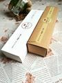 订制包装盒白卡印刷 3