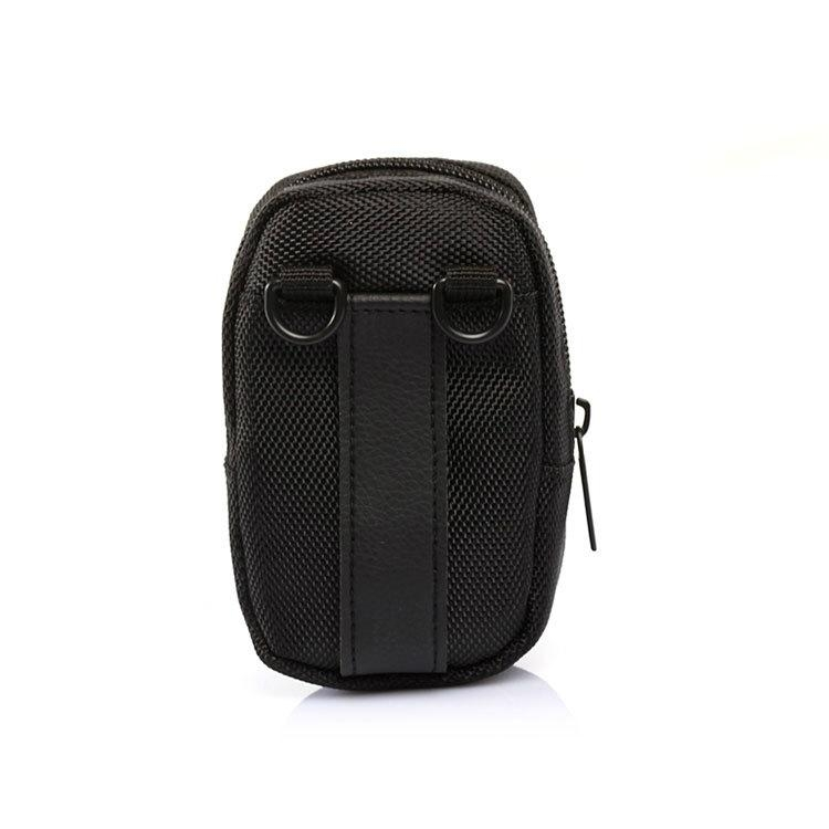 Custom Nylon digital camera bags 1