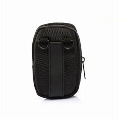 New design Nylon digital camera bag
