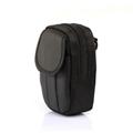 Custom Nylon digital camera bags 2