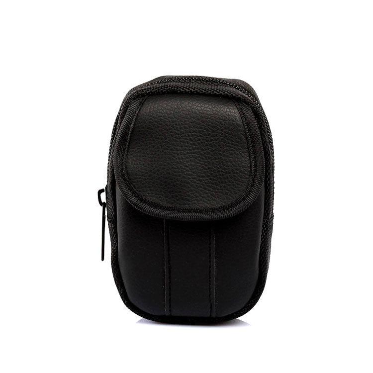 Custom Nylon digital camera bags 3