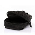 Custom Nylon digital camera bags 4