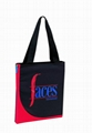custom tote bags shopping bags shopper
