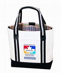 custom tote bags shopping bag shopper bag