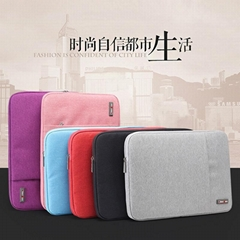 Fashion tablet PC cases iPad sleeve tablet bags