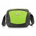 custom women leisure shoulder bag