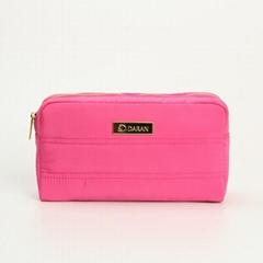 New women makeup bags cosmetic bag (Hot Product - 1*)