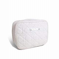 Custom women cosmetic bag makeup bag toiletry bag (Hot Product - 1*)