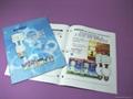 catalogue  Printing  5