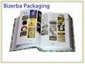 catalogue  Printing  4